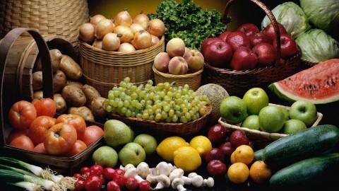 Embed een superfoodstore op je website