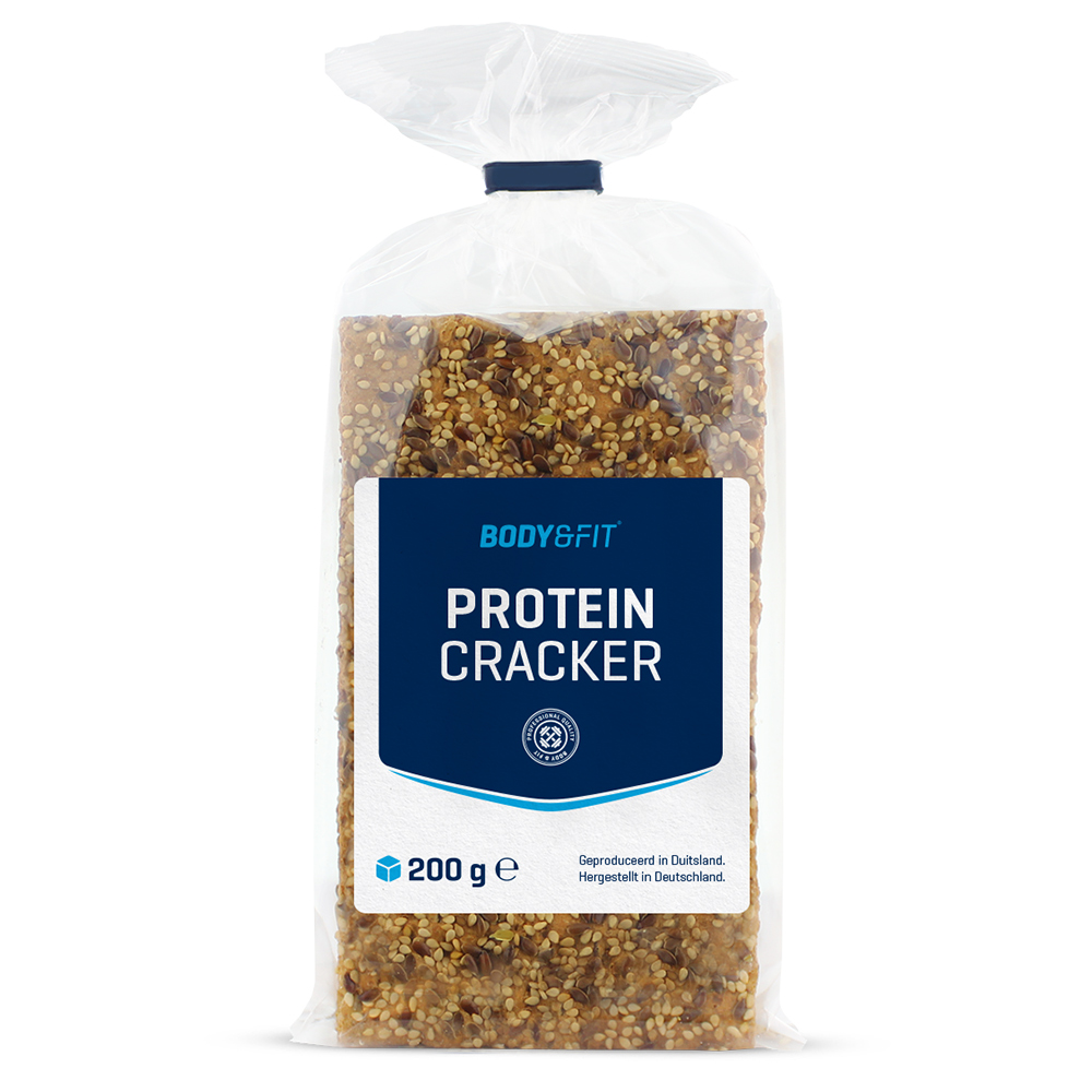 how to make low carb crackers