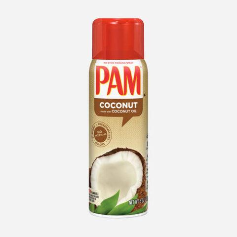 Cooking Spray Kokosolie – Blijf gezond bestellen online